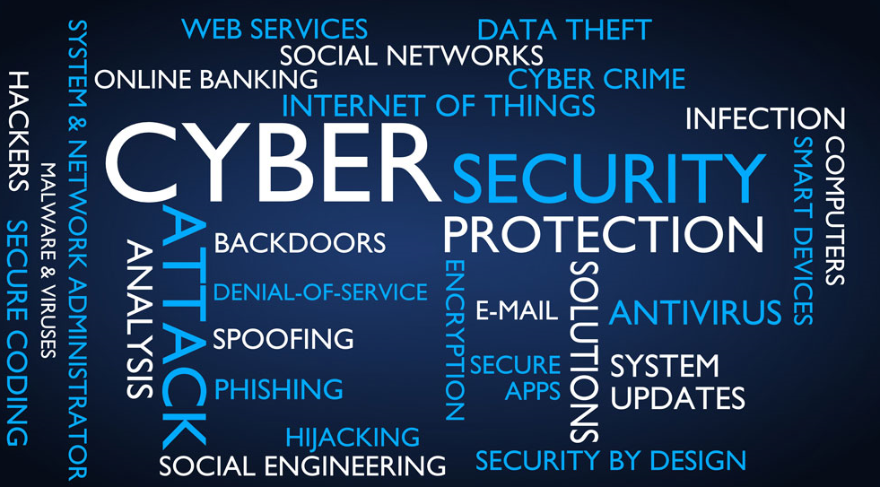 Get Protected With IT Security News